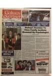 Galway Advertiser 2002/2002_07_04/GA_04072002_E1_001.pdf