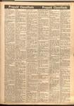 Galway Advertiser 1980/1980_06_05/GA_05061980_E1_015.pdf