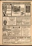 Galway Advertiser 1980/1980_06_05/GA_05061980_E1_009.pdf
