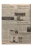 Galway Advertiser 2002/2002_07_04/GA_04072002_E1_018.pdf