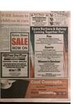 Galway Advertiser 2002/2002_07_04/GA_04072002_E1_007.pdf