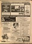 Galway Advertiser 1980/1980_06_05/GA_05061980_E1_008.pdf
