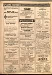 Galway Advertiser 1980/1980_04_03/GA_03041980_E1_011.pdf