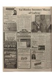 Galway Advertiser 2002/2002_07_04/GA_04072002_E1_004.pdf