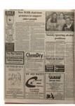 Galway Advertiser 2002/2002_07_04/GA_04072002_E1_006.pdf