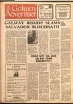Galway Advertiser 1980/1980_04_03/GA_03041980_E1_001.pdf