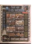 Galway Advertiser 2002/2002_07_04/GA_04072002_E1_019.pdf