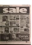 Galway Advertiser 2002/2002_07_04/GA_04072002_E1_009.pdf