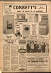 Galway Advertiser 1980/1980_04_03/GA_03041980_E1_016.pdf
