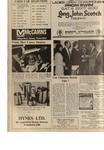 Galway Advertiser 1971/1971_09_02/GA_02091971_E1_012.pdf