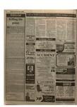 Galway Advertiser 2002/2002_07_04/GA_04072002_E1_002.pdf