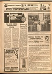 Galway Advertiser 1980/1980_04_03/GA_03041980_E1_007.pdf