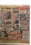 Galway Advertiser 2002/2002_07_04/GA_04072002_E1_003.pdf