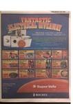 Galway Advertiser 2002/2002_07_04/GA_04072002_E1_005.pdf