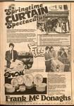 Galway Advertiser 1980/1980_04_03/GA_03041980_E1_005.pdf