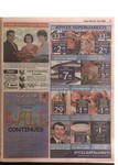 Galway Advertiser 2002/2002_07_04/GA_04072002_E1_017.pdf