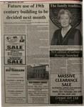 Galway Advertiser 2002/2002_07_04/GA_04072002_E1_010.pdf