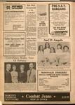 Galway Advertiser 1980/1980_04_03/GA_03041980_E1_012.pdf