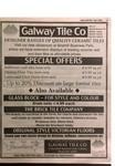 Galway Advertiser 2002/2002_07_04/GA_04072002_E1_015.pdf