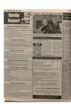 Galway Advertiser 2002/2002_07_04/GA_04072002_E1_020.pdf