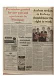 Galway Advertiser 2002/2002_07_04/GA_04072002_E1_014.pdf