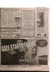 Galway Advertiser 2002/2002_07_04/GA_04072002_E1_011.pdf
