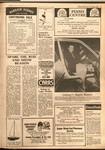Galway Advertiser 1980/1980_04_03/GA_03041980_E1_013.pdf