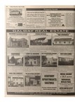 Galway Advertiser 2002/2002_07_25/GC_25072002_E1_087.pdf