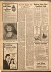 Galway Advertiser 1980/1980_04_03/GA_03041980_E1_010.pdf