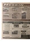 Galway Advertiser 2002/2002_07_25/GC_25072002_E1_085.pdf