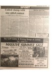 Galway Advertiser 2002/2002_07_25/GC_25072002_E1_102.pdf