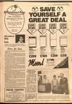 Galway Advertiser 1980/1980_04_03/GA_03041980_E1_003.pdf