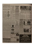 Galway Advertiser 2002/2002_07_25/GA_25072002_E1_024.pdf