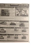 Galway Advertiser 2002/2002_07_25/GC_25072002_E1_094.pdf