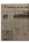 Galway Advertiser 2002/2002_07_25/GA_25072002_E1_034.pdf