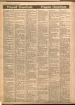 Galway Advertiser 1980/1980_04_03/GA_03041980_E1_014.pdf