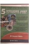 Galway Advertiser 2002/2002_07_25/GA_25072002_E1_007.pdf