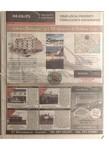 Galway Advertiser 2002/2002_07_25/GC_25072002_E1_092.pdf
