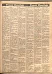 Galway Advertiser 1980/1980_04_03/GA_03041980_E1_015.pdf