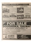 Galway Advertiser 2002/2002_07_25/GC_25072002_E1_091.pdf