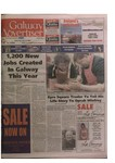 Galway Advertiser 2002/2002_07_25/GA_25072002_E1_001.pdf