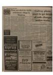 Galway Advertiser 2002/2002_07_25/GA_25072002_E1_004.pdf