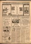 Galway Advertiser 1980/1980_04_03/GA_03041980_E1_009.pdf