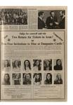 Galway Advertiser 1971/1971_09_02/GA_02091971_E1_009.pdf