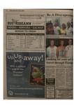 Galway Advertiser 2002/2002_07_25/GA_25072002_E1_012.pdf