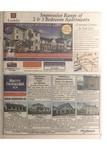 Galway Advertiser 2002/2002_07_25/GC_25072002_E1_088.pdf
