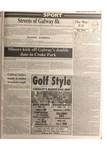 Galway Advertiser 2002/2002_07_25/GC_25072002_E1_100.pdf