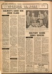 Galway Advertiser 1980/1980_04_03/GA_03041980_E1_002.pdf