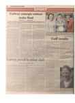 Galway Advertiser 2002/2002_07_25/GC_25072002_E1_101.pdf