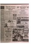 Galway Advertiser 2002/2002_07_25/GA_25072002_E1_027.pdf